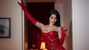 IvyRachel's hot webcam show – Girl on LiveJasmin
