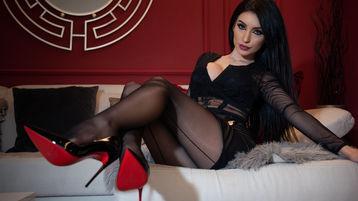 Show quente na webcam de IvyRachel – Meninas em Jasmin