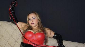 Analloverrrx's hot webcam show – Fetish on Jasmin
