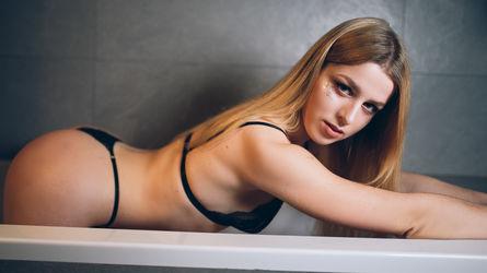 MissAdeliaa