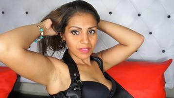 Sexy show su webcam di deepTHROATsubmis – Ragazze su Jasmin