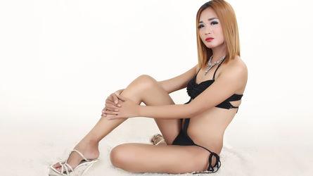 XxANGELICTRANSxX's profile picture – Transgender on LiveJasmin