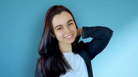 ChristinaOnegina
