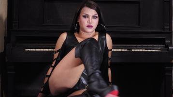 XXtsHardfuckerxx's hot webcam show – Transgender on Jasmin