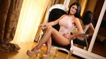 Show caliente de webcam de AstridLoran – Chicas en Jasmin