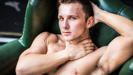 a0AthleteTimmy's profile picture – Boy for Girl on LiveJasmin