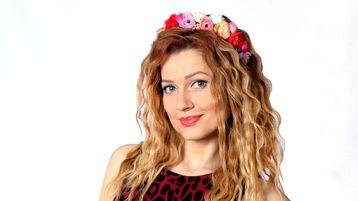 Karolina555's hot webcam show – Hot Flirt on Jasmin