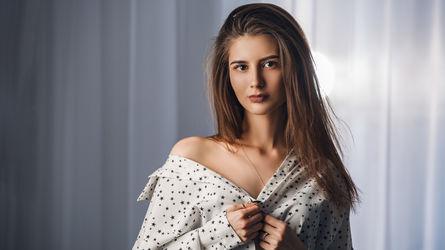 AlexisGenner