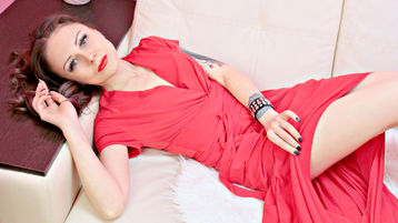 MistressOfInfini's hot webcam show – Mature Woman on Jasmin
