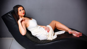 Gorący pokaz LeraLopez – Dziewczyny na Jasmin