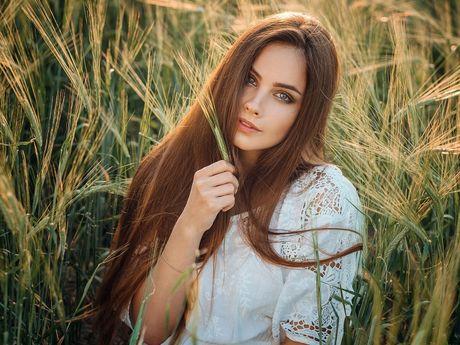 ElizabetBrooks