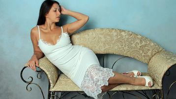 Show di sesso su webcam con ArielDolly – Hot Flirt su Jasmin