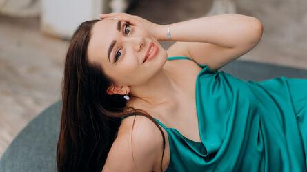 NicoleGarey