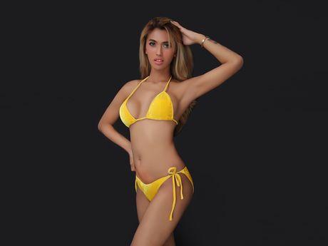 NicoleGonzaga