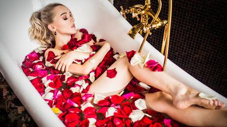 iLoveCherry's Profilbild – Mädchen auf LiveJasmin