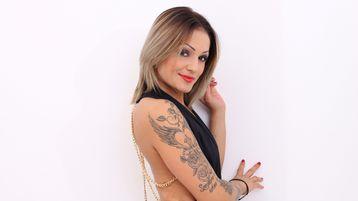 RitaOrasse's heiße Webcam Show – Mädchen auf Jasmin