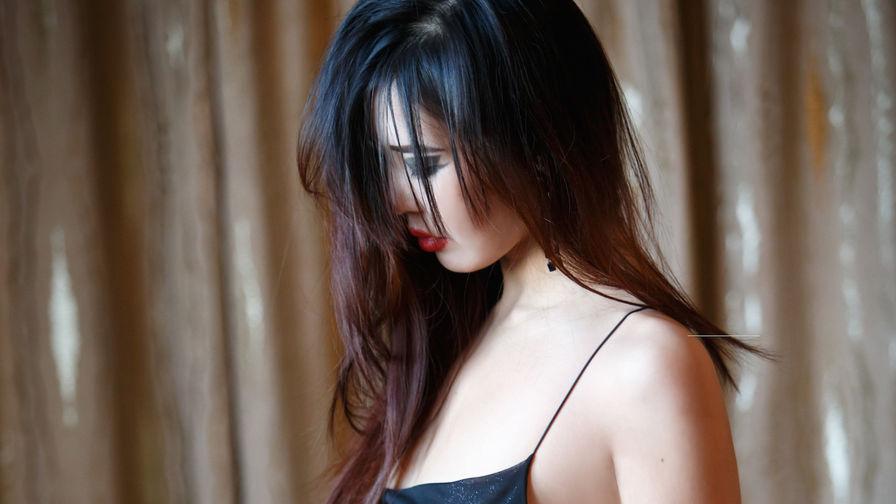 Zdjęcie Profilowe ReiStarX – Dziewczyny na LiveJasmin