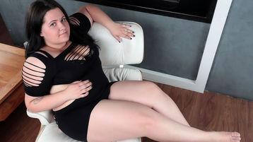 TastyVanessa horká webcam show – Holky na Jasmin