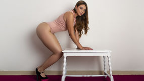 MiaCrawfford's hot webcam show – Girl on LiveJasmin