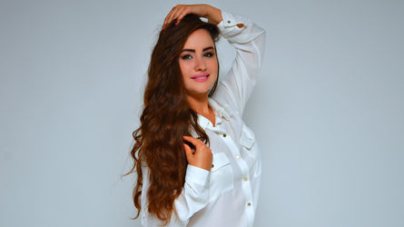 GentlePool's profile picture – Soul Mate on LiveJasmin