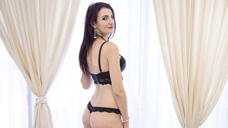 SilviaBorne