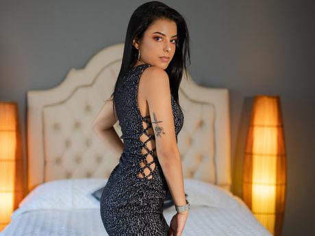SusanaAguilar