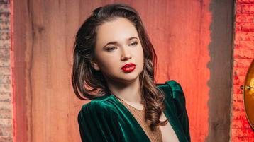 KarolynnCute's hot webcam show – Hot Flirt on Jasmin