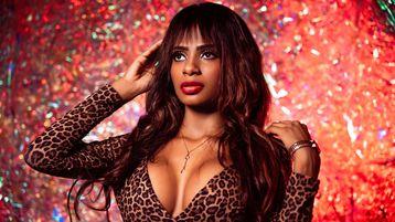 JessiAkers's hot webcam show – Girl on Jasmin