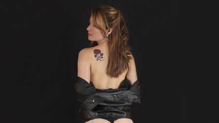 Sixy's profile picture – Girl on LiveJasmin