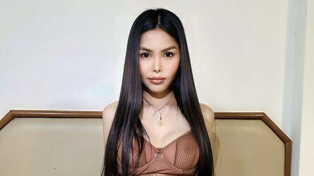 NathalieGarcia