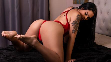 JasminCruz