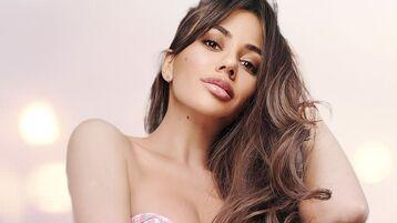Show quente na webcam de aarina12 – Meninas em Jasmin