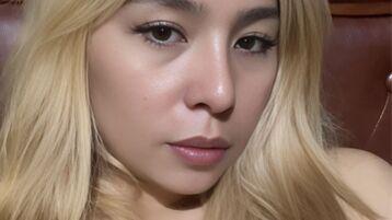 SamNeedsLove's heiße Webcam Show – Mädchen auf Jasmin
