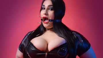 Sexy show su webcam di CurvySubmissivee – Fetish su Jasmin