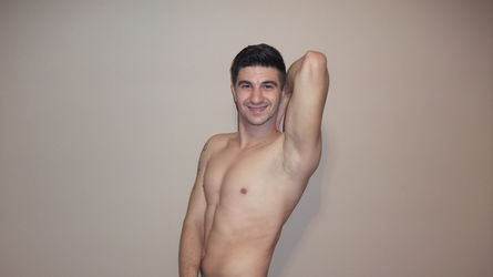 HardCockxl's profile picture – Gay on LiveJasmin