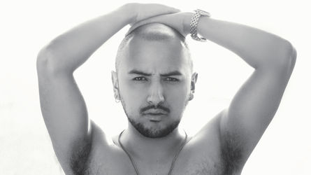 AustinModrick's profile picture – Gay on LiveJasmin