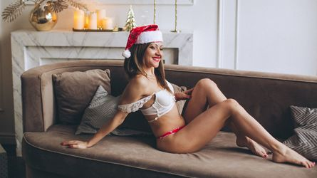 FernandaMori
