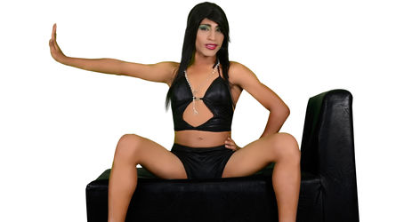 monstercoktsx | LiveJasmin