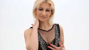FlirtingDeborah's hot webcam show – Mature Woman on Jasmin