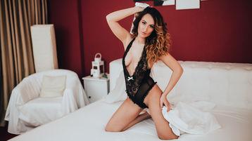 JessicaWeil's hot webcam show – Girl on Jasmin