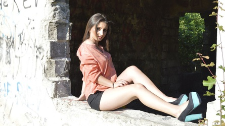 MissOriginal's profile picture – Soul Mate on LiveJasmin