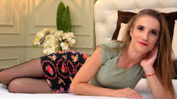 DeliceBabe's hete webcam show – Meisjes op Jasmin