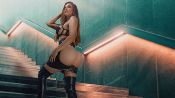 KellyAstor žhavá webcam show – Holky na Jasmin