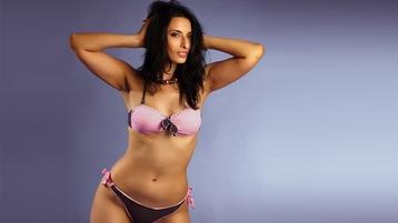 InsatiableOne show caliente en cámara web – Mujer Madura en Jasmin