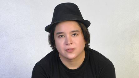 RonnieDiaz
