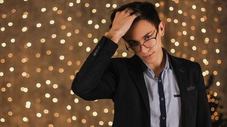 DanielSuperstar's profile picture – Gay on LiveJasmin
