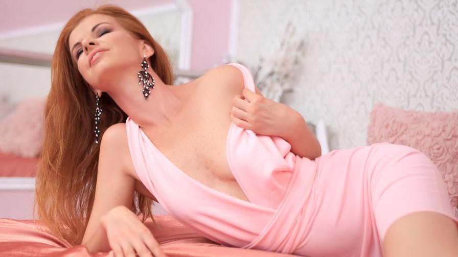 ExquisiteRuthのプロフィール画像 – LiveJasminの熟女カテゴリー