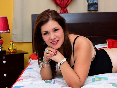 AbbyBlondie