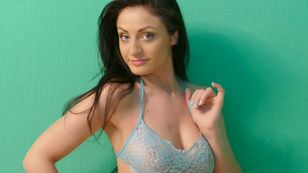 xXAlihandraXX's profile picture – Girl on LiveJasmin