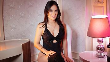 Show di sesso su webcam con ScarletGreece – Ragazze su Jasmin